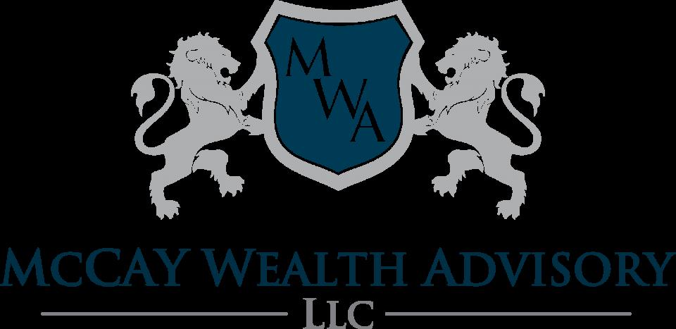 McCay Wealth Advisory