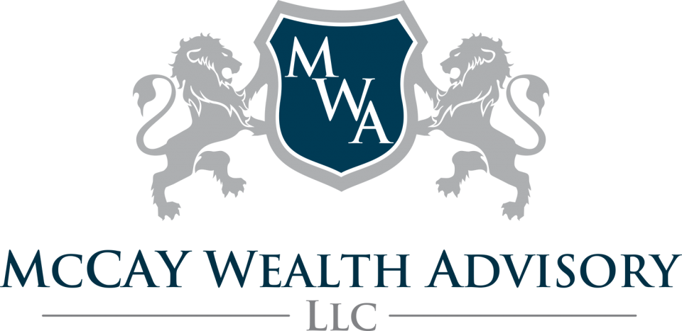 McCay Wealth Advisory